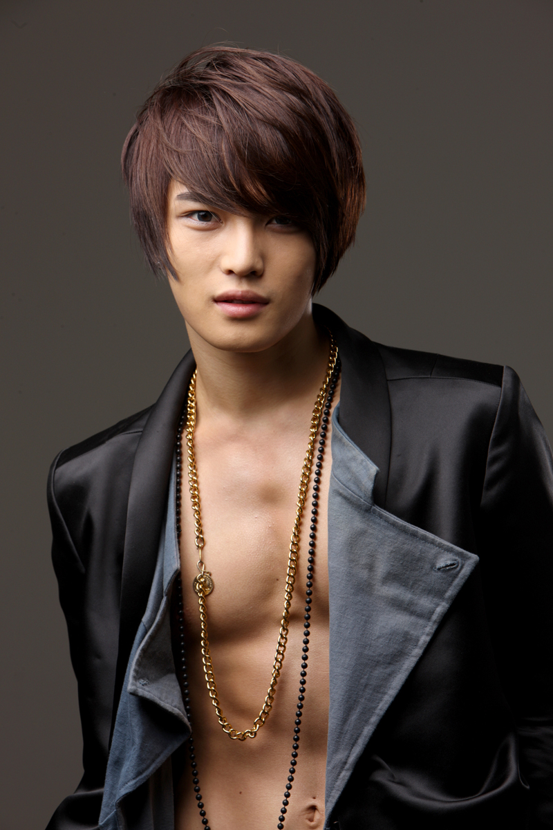 http://hanleidbsk.files.wordpress.com/2008/09/jaejoong2.jpg
