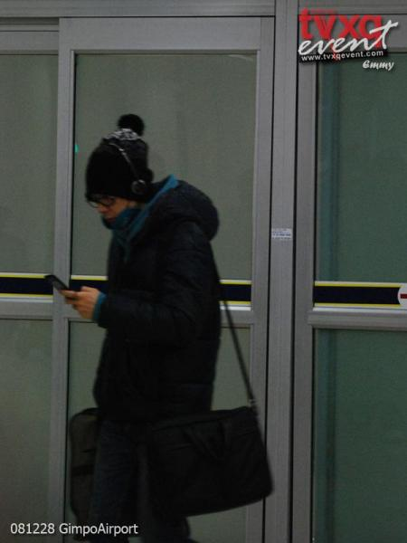 tvxqgimpo-back-from-jp-281208-hanlei003