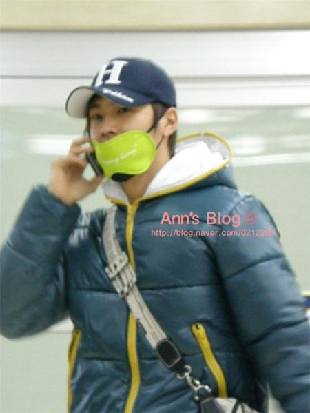 tvxqgimpo-back-from-jp-281208-hanlei028