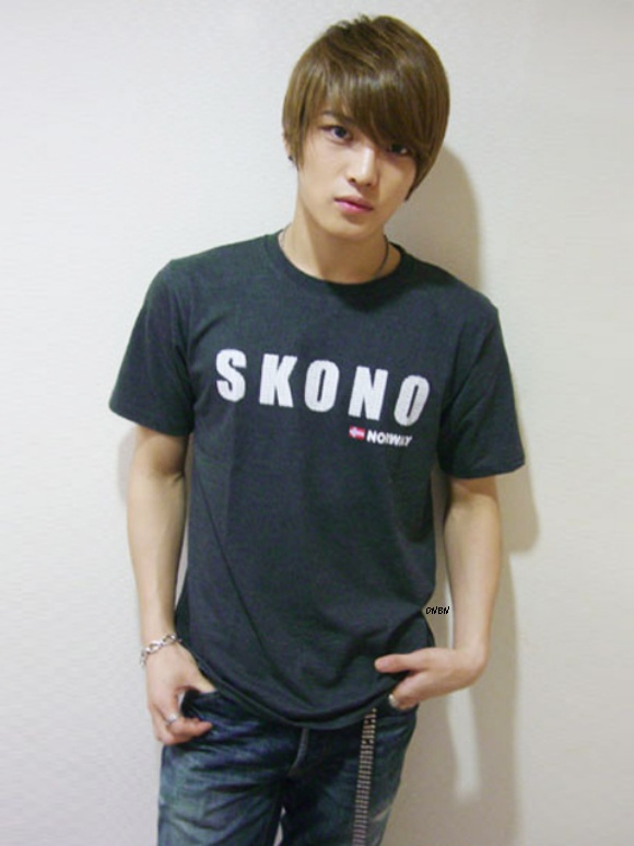 http://hanleidbsk.files.wordpress.com/2009/04/dbsk-endorsement-pix-lei0011.jpg